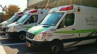 NY EMS trainees face certification limbo