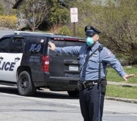 Governor: NY LE must enforce new mask order - but without fines or civil penalties