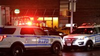 NY considers changing sound of first responder sirens