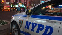 NYC to test no-police mental crisis response in Harlem