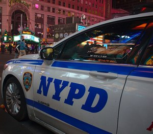 The NYPD has begun exploring mechanisms to incorporate sentiment analysis – data about public perceptions – as a component of its flagship performance management system.