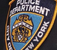 NYPD traffic agents attacked with a pipe by man enraged over ticket