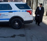 Jewish neighborhoods in NYC to get 100 new security cameras