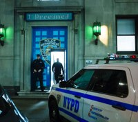 31 NYPD cops call out sick after officer tests positive for COVID-19
