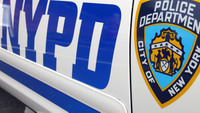 NYPD official acknowledges drop in arrests since Daniel Pantaleo firing