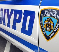 Bill aims to boost mental health services for NYPD in wake of suicides