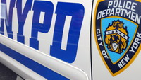 NYC police unions drop suit challenging discipline records
