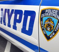 Report: 3 NYPD officers injured by 'cop-hating mob'