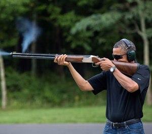 (Photo/The White House)