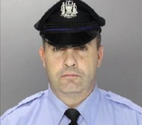 2 more charged in shooting death of Philly sergeant
