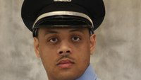 St. Louis officer dies after being shot by gunman
