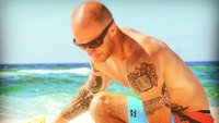 Fla. officer swims 'football fields' to save kids from rip current