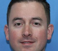 Tenn. officer killed after being hit by vehicle during police pursuit