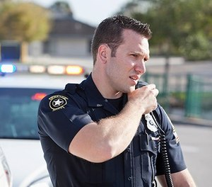 Addressing the opioid epidemic requires a coordinated and collaborative effort by police and other first responders. Officers can use trace detection and identification tools to pinpoint what drugs are being used on the street and share that information with local EMS services and hospitals.