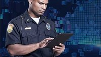 How the cloud helps police agencies manage data costs