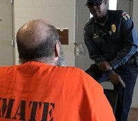 Okla. may begin hiring teenagers as corrections officers
