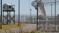 All Okla. prisons locked down after outbreak of violence