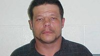 Search continues for man wanted in Okla. 'rage killings'