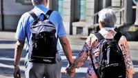 Safe Seniors Camera Program seeks to protect the elderly