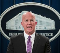 NYPD commissioner apologizes over mishandled 1994 rape case