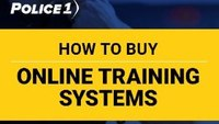 How to buy online training systems