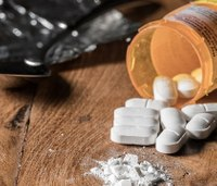 Community-based strategies to reduce the public health burden of opioids
