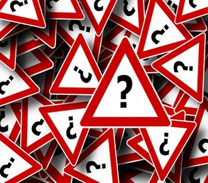 Ask these five questions before settling on operations management software.