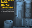 Evolving strategies to win the war on opioids (eBook)