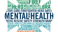 NVFC publishes behavioral healthcare provider directory for fire, EMS responders