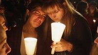 10 dead in Oregon college shooting
