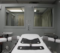 Ore. governor signs bill limiting use of death penalty