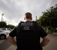 ICE subpoenas Ore. sheriff's office over 2 inmates