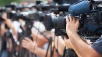 Strategies for effective press briefings during critical incidents