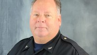 Ky. fire chief dies after battle with cancer, COVID-19