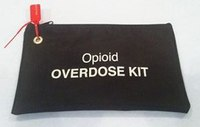 EM Innovations introduces Narcan kit assembly bag