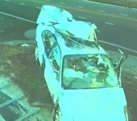 Ala. PD uses 3D scanning to document crash scenes