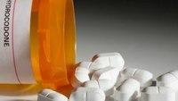 Columbia Universityresearcherstesting opioid use disorder vaccine