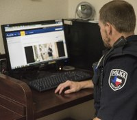 How to use PoliceOne to develop your LE knowledge, career