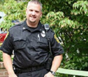 (Ligonier Township Police Department Image)