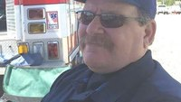 Idaho first responder, veteran hopes clinical trial will help him speak again