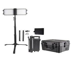Paladin case light Hero Kit.