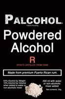 What 'Palcohol' legalization means for EMS providers