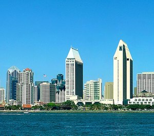 The National Association of EMS Physicians (NAEMSP) 2020 Annual Meeting will be held in San Diego from Jan. 6 to Jan. 11.