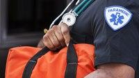 Why EMTs, paramedics don't get paid enough