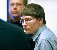 Wis. governor rejects 'Making a Murderer' pardon bid
