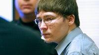 'Making a Murderer' subject seeks pardon, commutation