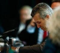 Criticized deputy refuses to testify about Parkland massacre