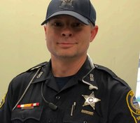 Va. deputy praised for crisis intervention in attempted suicide