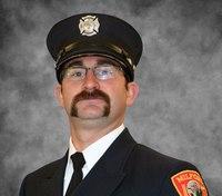 Sudden death of Mass. firefighter-EMT under investigation
