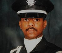 Miami cop killed at home will be treated as LODD